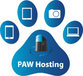 PAW Hosting